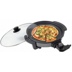Baltra Portico SPM-101 Pizza Maker