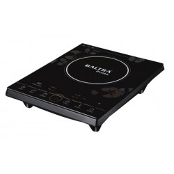 Baltra Prima Induction Cooktop 2000-Watt BIC-108