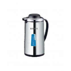Baltra Carafe Coffee Pot 1000ml - BSL 219