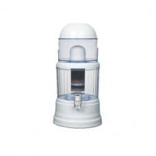 Home Glory HG-WF1003 Water Filter 16 LTR