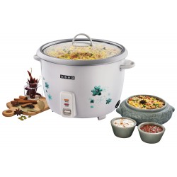 USHA Multi Cooker