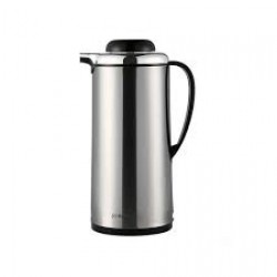 Home Glory TP-1300A Stainless Steel Button Flask – 1300ML
