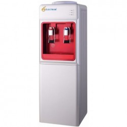 Baltra Water dispenser Miracal standing Hot and Normal BWD-112