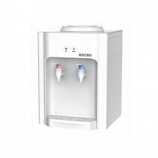 Baltra Table Top Wow Water Dispenser