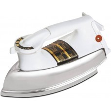 Baltra Dry Iron Duro 1000 Watt