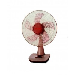 Baltra Nilofer Table Fan