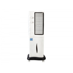 Usha Frost Tower Cooler VX CT 353