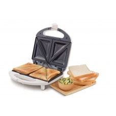 USHA Sandwich Maker