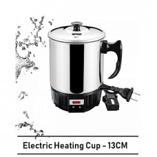Baltra Heating Cup Electric Jug 13 cm