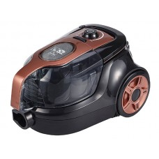 Baltra Force 1400W Vacuum Cleaner
