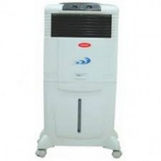 Baltra Icy Air Cooler (BF-164)