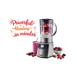 USHA Power Blender
