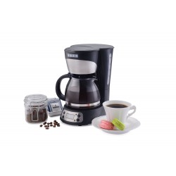 USHA Coffee Maker