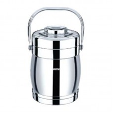 Baltra 2000 ML Hot Pot Launch Box
