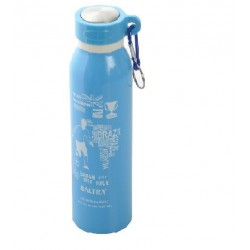 BALTRA SPORTS BOTTLE FLAIR 600ML