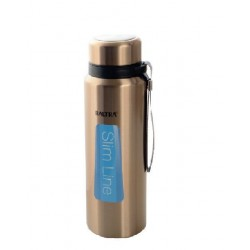 BALTRA SPORTS BOTTLE THRILL 800ML