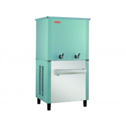 USHA Water Cooler SP 80150