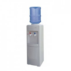 Baltra Majesty Water Dispenser