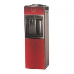 Baltra Water Dispenser Jollify