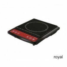 Baltra Royal Induction Cooker BIC-113