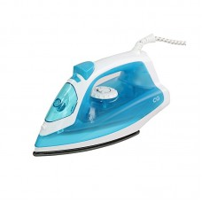 CG 1400W STEAM IRON IRON CG-IS1021