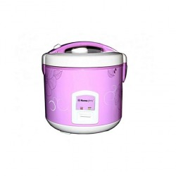 Homeglory Deluxe Model Ricecooker 2.8 (HG-RC208D)