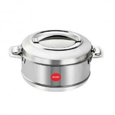 Baltra Royal 2 Liter Casserole