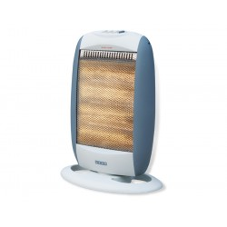 USHA Halogen Heater 3303