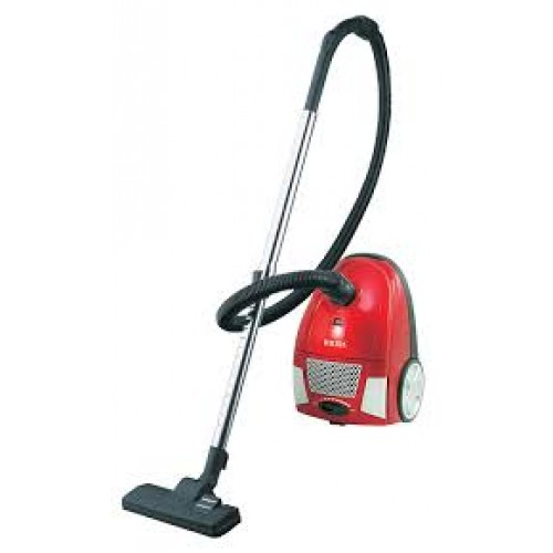 Baltra BVC- 205 Tide 1600W Vacuum Cleaner