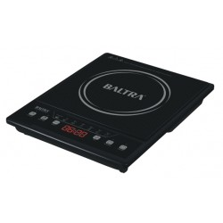 Baltra Impression Induction Cooker BIC-106