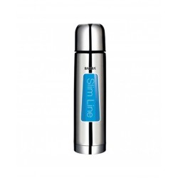 Baltra Slimline Steel Flask 350 ml - BSL 201