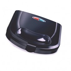 Baltra Serve 750 Watts Sandwich Maker