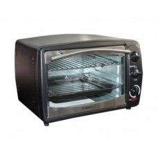 Homeglory Electric Oven - 22 ltr (HG-T022)