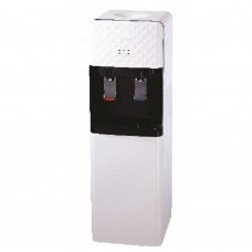 Baltra Water Dispenser - Claro BWD 124