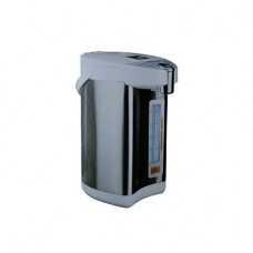 AIRPOT 3.2LTR - HOME GLORY HG-EB 701