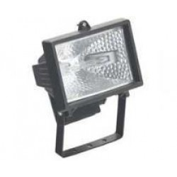 Polycab Halogen Flood Light