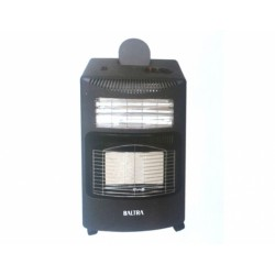 Baltra Cosmic Gas Heater 1200 W