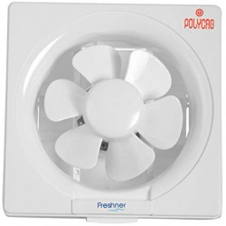 Polycab Exhaust fans