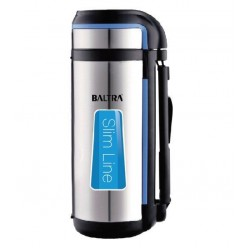 Baltra Travel Flask/Pot 1800ml - BSL 222