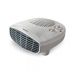 Baltra Feather Fan Heater 2000W