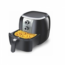 Baltra Fresco BAF 101 Air Fryer