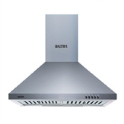 Baltra Chimney Retro Bch-114P