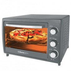 Homeglory Electric Oven 18 ltr (HG-T018)