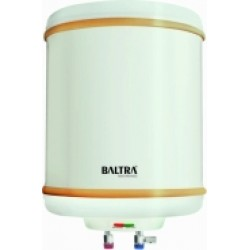BALTRA 50 L  WARMATH ELECTRIC GEYSER