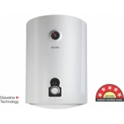 BALTRA 25 L  WARMATH ELECTRIC GEYSER