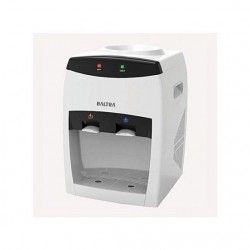 Baltra Water Dispenser Stir BWD 113