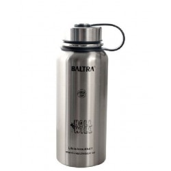 BALTRA SPORTS BOTTLE WAVE 900ML