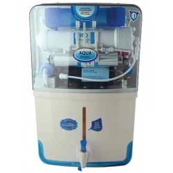 Baltra Water Purifier Naturalla