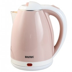 Baltra BC140 Power- Electric Cordless Kettle 1.8 Ltr