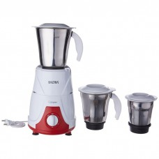Baltra Copper 3 Mixer Grinder